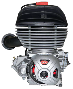 RK-125-Avanti-Air-Cooled-PRD-Kart-Engine