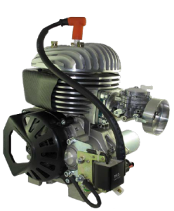 RK-80-Air-Cooled-PRD-Kart-Engine